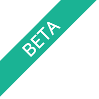 beta ribbon